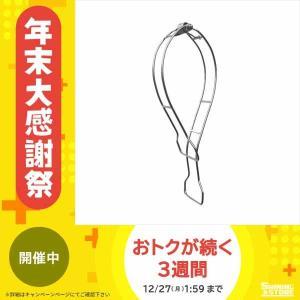 大木製作所 ランドリーグッズ 布団バサミDX1P 00302-9
