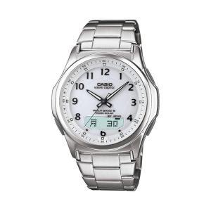 CASIO カシオ wave ceptor ソー...の商品画像