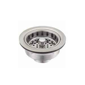 三栄水栓 SANEI 台所用品 流し排水栓 PH62-L shiningstore