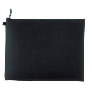 セキセイ マルチケース ノートPC ブラック AZ-1385|shiningstore