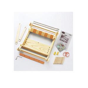 テオリキ「サキオリ」40cm(30羽セット)