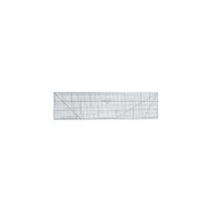 ミシンキルト定規60cm|shiningstore