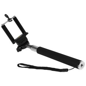 のびーる点検棒  配管工具 その他(配管工具)|shiningstore
