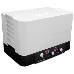 家庭用食品乾燥機  東明テック 機器その他 家庭用機器|shiningstore