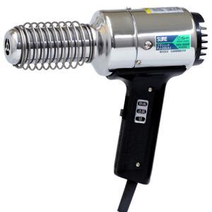 プラジェット  SURE 半田ゴテ 熱機器|shiningstore