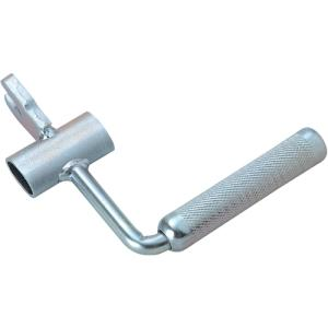 小判型フック 爪付 ナイス 建設工具 ボルトクリッパー|shiningstore