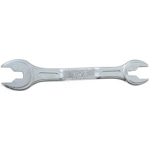 FTスパナ A型 ナイス 建設工具 ボルトクリッパー|shiningstore