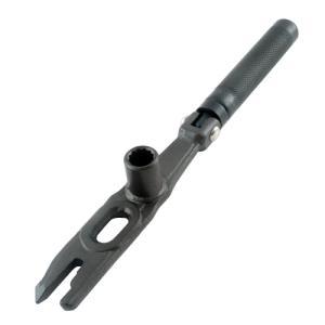 ハンドレンチ  ナイス 建設工具 ボルトクリッパー|shiningstore