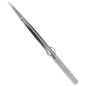 溝入ワイヤー針 一心 建設工具 ハッカー・シノ|shiningstore