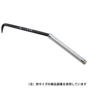 ブラックハッカー  一心 建設工具 ハッカー・シノ|shiningstore