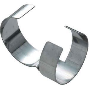 Hガン用ノズル/フック型 ハッコー 半田ゴテ 熱機器|shiningstore