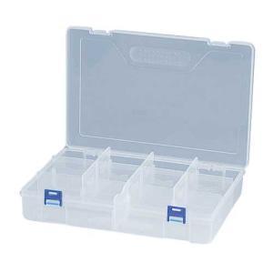 PC工具箱 リングスター 工具箱 プラスチック製の関連商品3