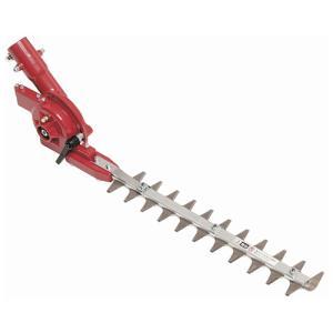 刈太郎ー500 ニシガキ 刈払機 刈払補助具|shiningstore