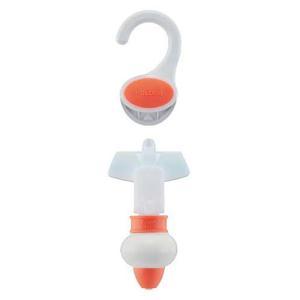 つめかえパックそのままポンプ カクダイ 散水用品 散水用品1|shiningstore