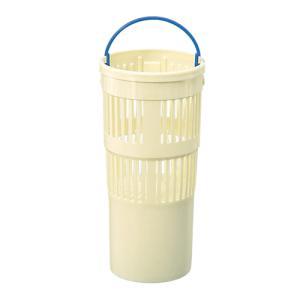 流し台バスケットSS カクダイ 散水用品 散水用品1