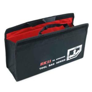 3Dスモールバッグ SK11 収納用品 ツールバッグ1