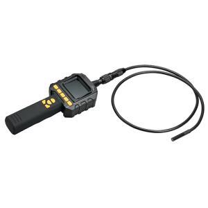 工業用内視鏡 ボアスコープ  SK11 配管工具 その他(配管工具)|shiningstore