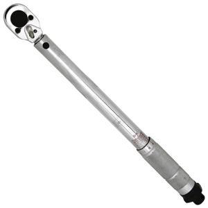 プレセット型トルクレンチ E−Value ソケット 特殊工具|shiningstore