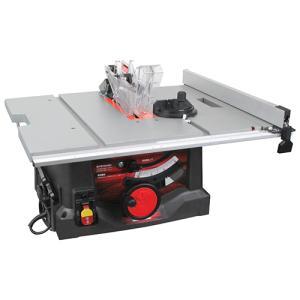 テーブルソーー255mm SK11 DIY用電動工具 切断・切削|shiningstore