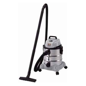 乾湿両用掃除機20L E−Value DIY用電動工具 清掃|shiningstore