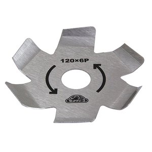 巻付防止ブレード セフティー3 刈払機 刈払補助具|shiningstore