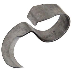 収穫爪ーR型 千吉 その他園芸道具 その他園芸道具|shiningstore
