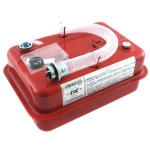 ガソリン携行缶 4.5L 田巻 油 容器の商品画像 ナビ