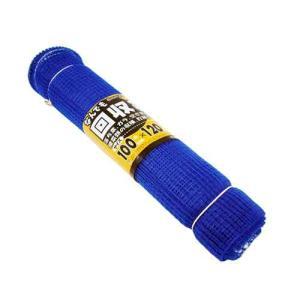 なんでも回収袋 日本マタイ 園芸農業資材 その...の関連商品2