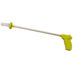 虫虫ゲッター ミキロコス 忌避商品 その他(忌避商品)|shiningstore