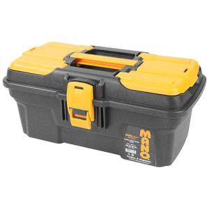 ツールボックス MANO 工具箱 工具箱他|shiningstore