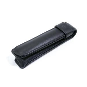 【商品仕様】 (約)15×2.7cm  【素材】 レザー  【仕様】 1本用  【保証期間】 -