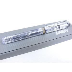 【商品仕様】 EF(極細字)  【仕様】 カートリッジ・コンバーター両用式※サファリは現在メーカー仕...