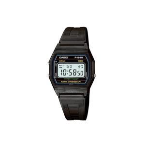 【商品仕様】 H38.7×W33.4×D8.5mm、重さ21.0g、腕回り最大 約20.5cm、最小...