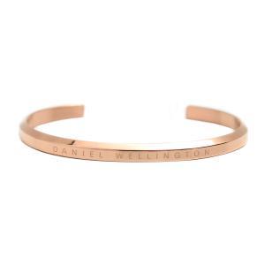 【商品仕様】 重さ(約)8g、周囲:180mm / 7inch(ラージ)  【素材】 316L ポリ...