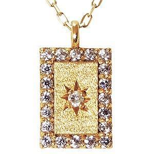 ペンダント ネックレス ダイヤモンド 0.11ct K18 ダイヤモンドネックレス ペンダント 4月誕生石 送料無料|shinjunomori