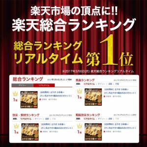 ギフト おやき 帰省土産 9種詰め合わせセット|shinjushoku|04