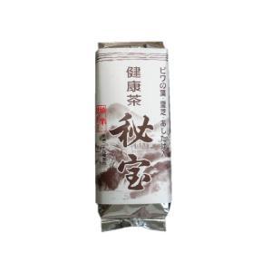 健康茶 秘宝(400g)|shinken-club