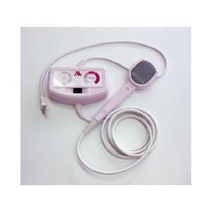 【送料無料】 家庭用温熱治療器 『三井式温熱治療器2』 (DVD付き)|shinken-club