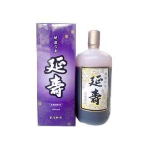 富元酵素 延寿 (1000cc)|shinken-club