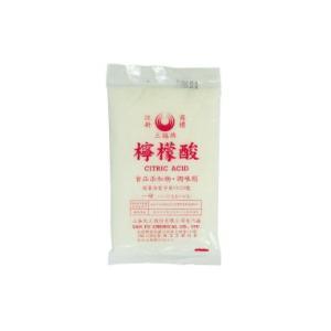 家庭用蒸留水器「ディディミ didimi」用 釜洗浄用レモン酸|shinken-club