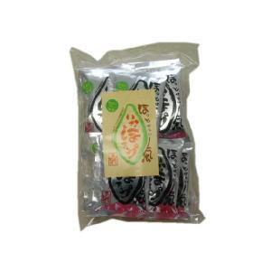 いなほスープ (カレー) 17g×30袋|shinken-club