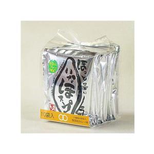 いなほスープ (カレー) 17g×10袋|shinken-club