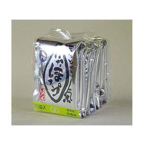 いなほスープ (和風) 17g×10袋|shinken-club