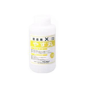 環境用Xやす丸 (1リットル)|shinken-club