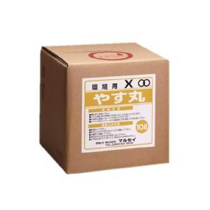 環境用Xやす丸 (10リットル)|shinken-club