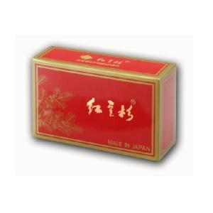 紅豆杉 (ティーバックタイプ 2g×30袋)|shinken-club
