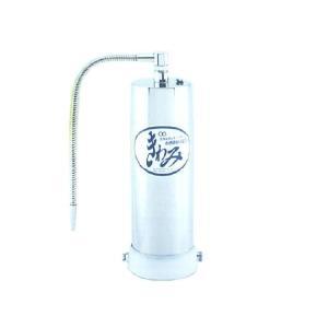 水誘導翻訳装置 きわみ 蛇口タイプ|shinken-club