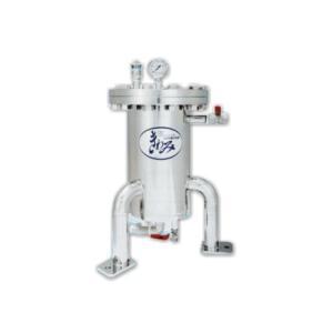 水誘導翻訳装置「きわみ MSH-07型 本管直結タイプ」|shinken-club