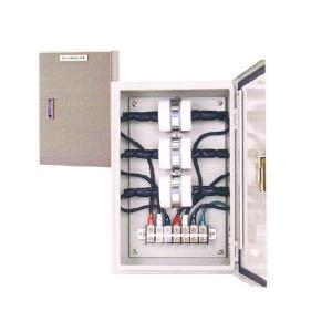 電気誘導翻訳装置 「さとり 低圧電灯用 L-W1 (150A)」 〜生体エネルギー応用商品〜|shinken-club