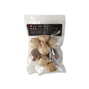 「京丹後フルーツガーリック (S玉8個入り)」 〜生体エネルギー活用商品〜|shinken-club
